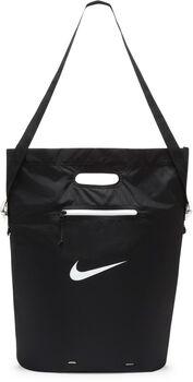 Nike Stash Tote taske