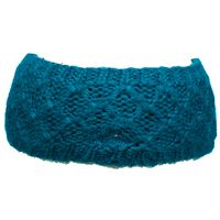 Malma Knit Headband
