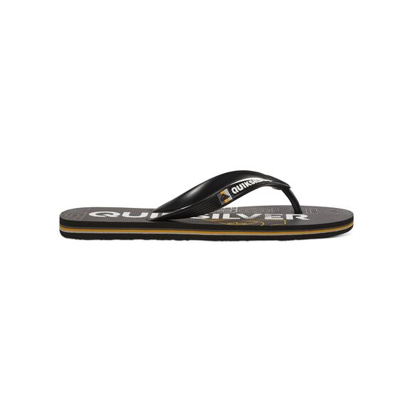 Molokai Nitro Flip-Flops