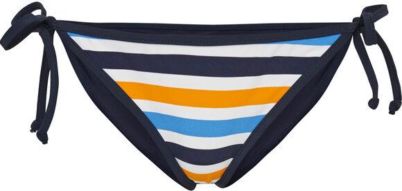 hmlLIBBY SWIM Bikiniunderdel