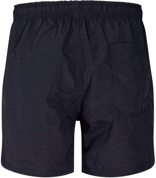 Helsingør Shorts