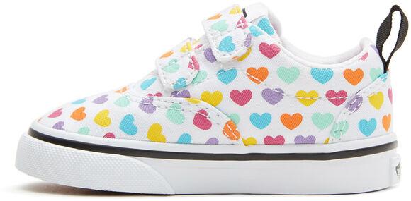 Doheny Velcro sneakers