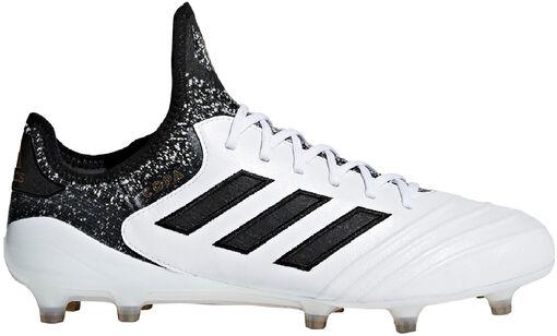 Adidas Copa 18.1 Fg/Ag - Unisex