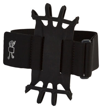 PRO TOUCH Armband EXP