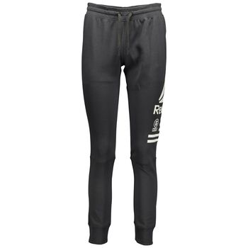 Reebok One Series QC Pants Damer Grå