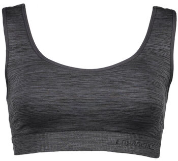 ENERGETICS Seamless Sports Bra Damer