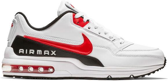Air Max LTD 3