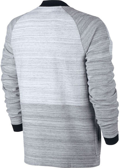 Sportswear Advance 15 Jacket