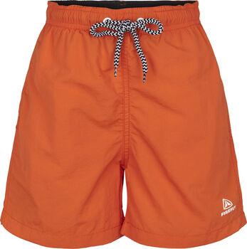 FIREFLY Paros badeshorts Orange