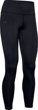 Under Armour ColdGear Leggings Herrer