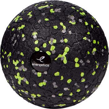 ENERGETICS Recovery Ball 1.0