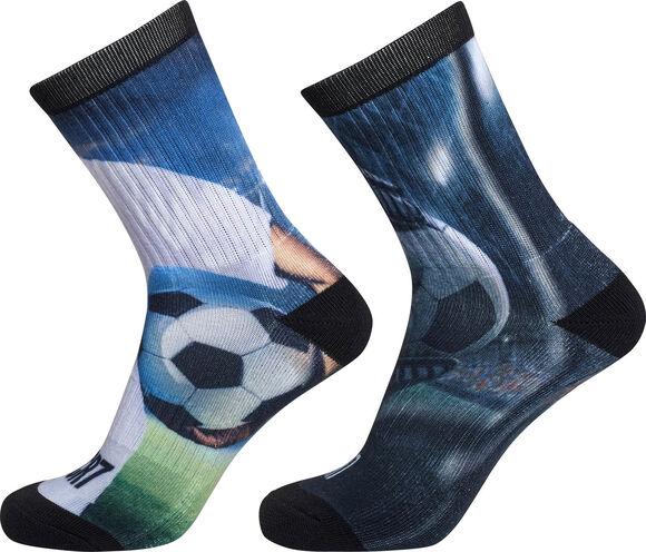 CR7 AOP Tennis Socks