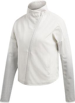 ADIDAS Heartracer Summer Jacket Damer