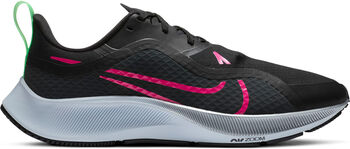 Nike Air Zoom Pegasus 37 Shield Herrer Multifarvet