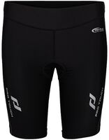 Pro Touch Bike Short W