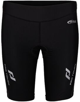 PRO TOUCH Bike Short W Damer