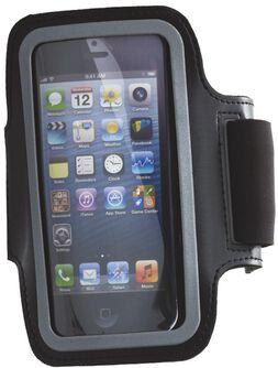 iPhone 5 Sportsarmbånd