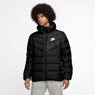 Sportswear Jakke