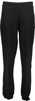 H2O Base Sweat Pant. Damer
