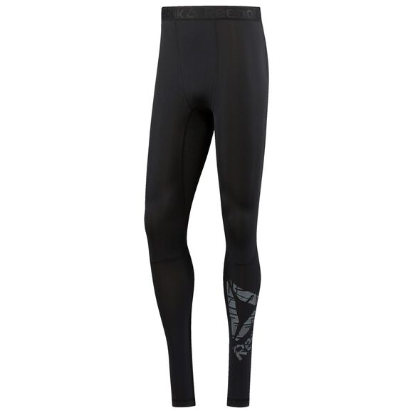 Workout Compression Tight