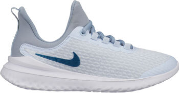 Nike Renew Rival (GS)