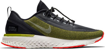 Nike Odysey React Shield Herrer