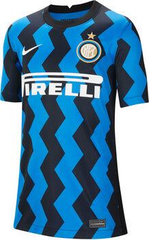 Nike FC Inter Milan klubtrøje - Hjemmebane Herrer