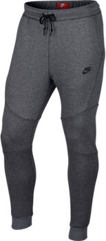 Nike NSW Tech Fleece Jogger Mænd Grå