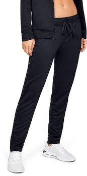 Under Armour Tech™ Terry Trousers Herrer