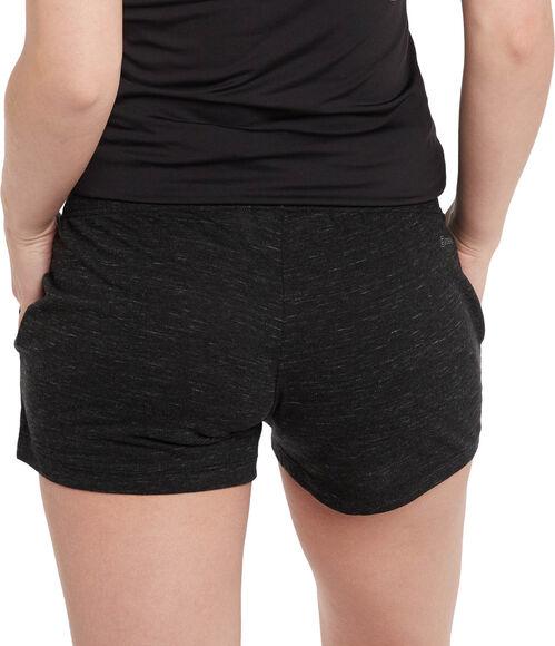 Clodia 5 Shorts