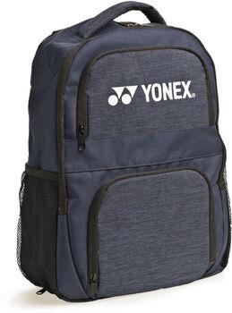 Yonex SC Backpack