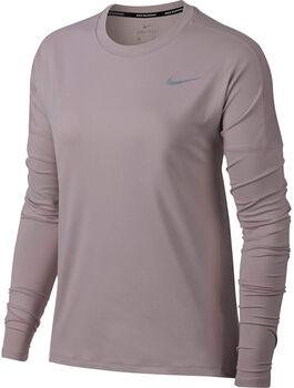 Nike Dry Top LS  Damer