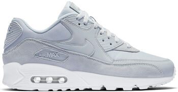 Nike Air Max 90 Essential Herrer