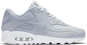 sale retailer 2b60f c4683 Nike Air Max 90 Essential Herrer