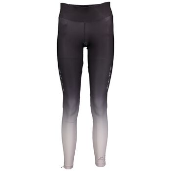 PRO TOUCH Rimina III Long Tight Damer Multifarvet