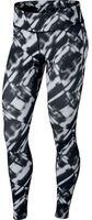 Nike Power Epic Run Tight Print - Kvinder