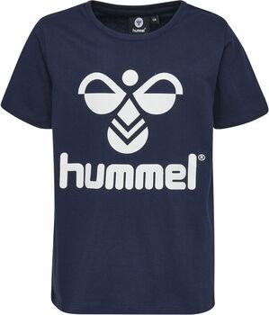 Hummel Tres T-shirt S/S