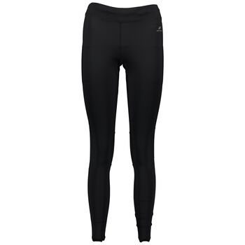 PRO TOUCH Runsa Long Tights Damer Sort