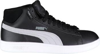 Puma Smash v2 Mid PureTEX Sort