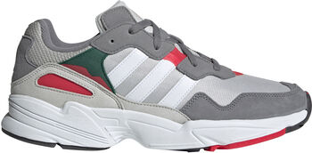 ADIDAS Yung-96 sko Herrer