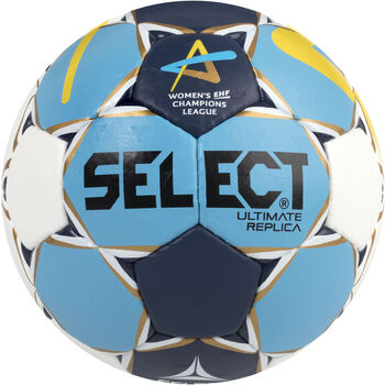 Select HB Ultimate Replica Champions League Women