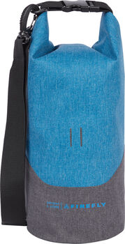 FIREFLY SUP Dry Bag, 5 L