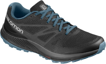 Salomon Sense Escape Nocturne Damer