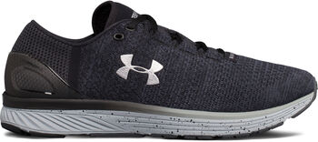 Under Armour Charged Bandit 3 Herrer