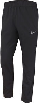 Dri-FIT Woven Training Pants