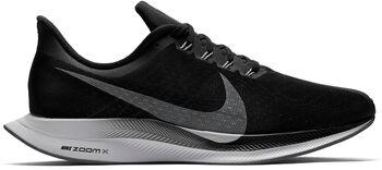 Nike Zoom Pegasus Turbo Herrer