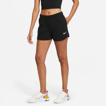 Nike Sportswear Essential shorts Damer Sort
