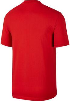 Sportswear Tee HBR 1