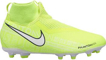Nike JR Phantom Vision Academy DF FG/MG
