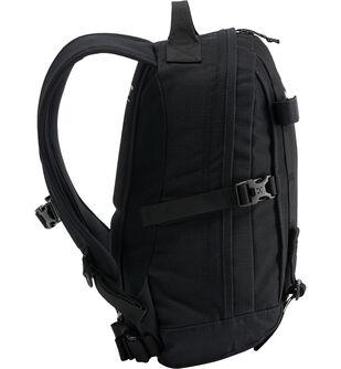 Tight rygsæk, x-small